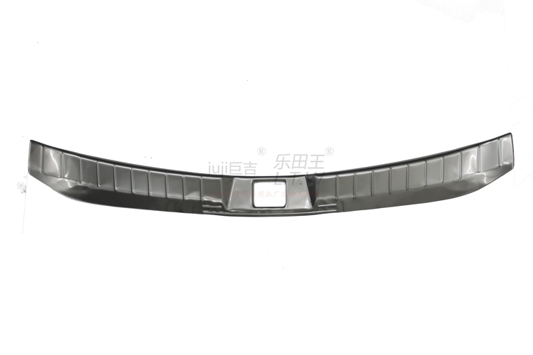 海马s5内置后护板 - 温州巨吉汽车用品乐田王l.t.wltw